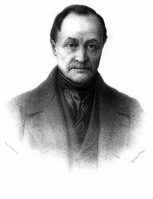 Auguste_Comte rogné.jpg